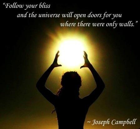 Follow_Your_Bliss_Quote